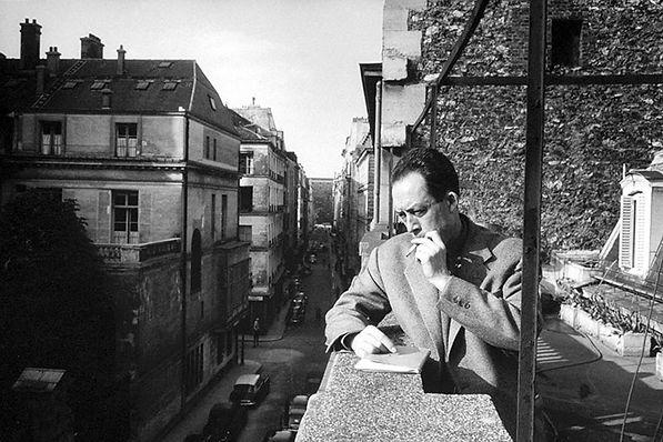3-A-Camus.jpg