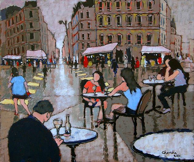 1004-Paris La terrasse-2020.JPG
