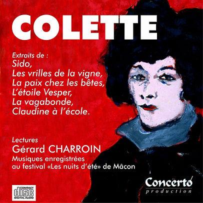 CD Colette.jpg