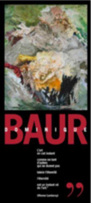 Dominique BAUR-6.jpg