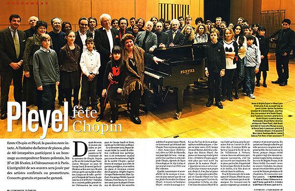2010-Paris-Chopin-8.jpg