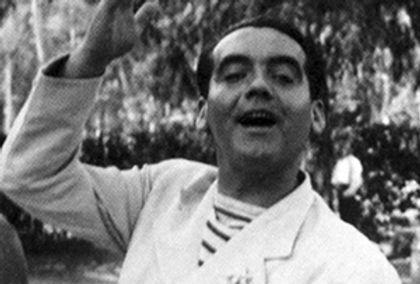 Garcia Lorca-35_redimensionner.jpg