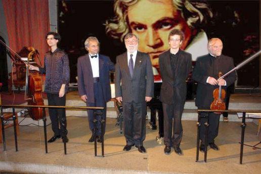 Beethoven-3.jpg