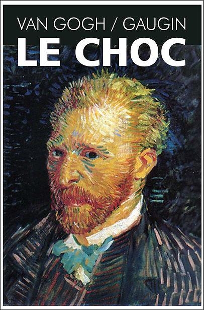 Couverture Van Gogh.jpg