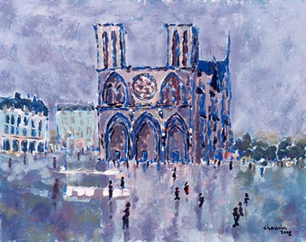 405 Paris Notre Dame 2002.jpg