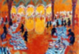 395 Venise Marche aux poissons 2001.jpg