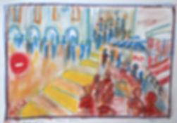 772-Marche de Realmont-2007.JPG