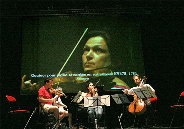 Mozart- et les etoiles-1.jpg