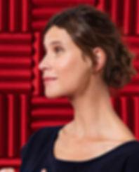 2019-Elodie Fondacci photo officielle.jp