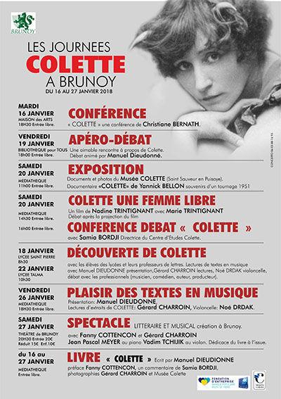 Affiche Journees Colette.jpg