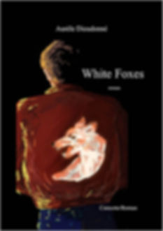 Couverture White Foxes.jpg