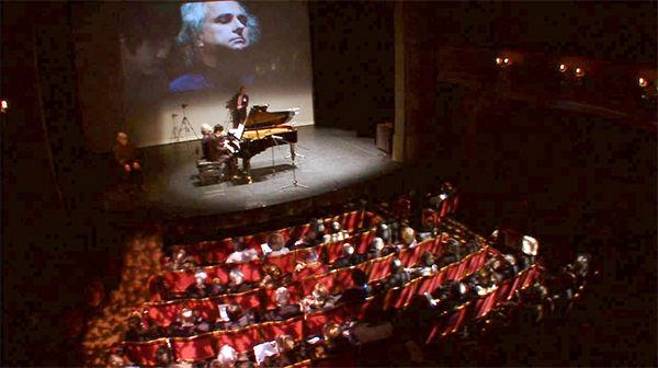 Mozart-2.jpg