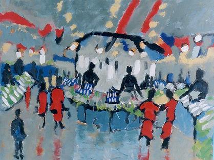 386 Le marche de Sete 2001.jpg