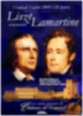 Liszt-Lamatine-1.jpg