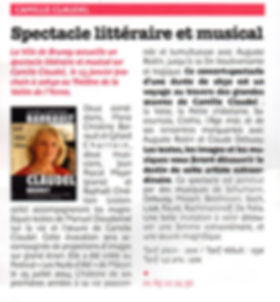 Article Presse-001.jpg