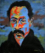 899-Rainer Maria Rilke-2018.JPG