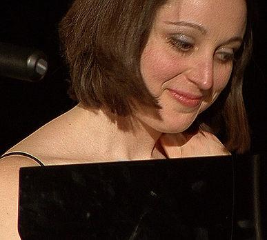 Marie Vermeulin2.jpg