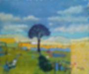 866-Lautrec treze Vents-2017.jpg