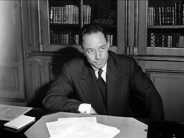 5-A-Albert Camus.jpg