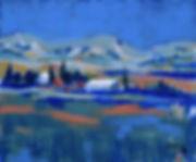 909-Lautrec Treize Vents-2018.JPG