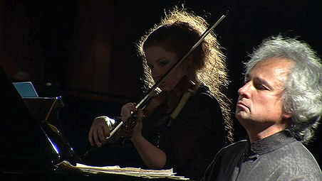 2011-Evry-Concert Europe musicale-4.JPG