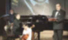 Liszt-Lamatine-4.jpg