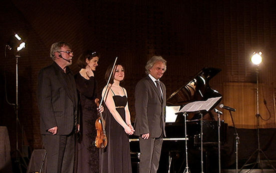 2013-Evry-Concert Rotary-Gorowski-65.jpg
