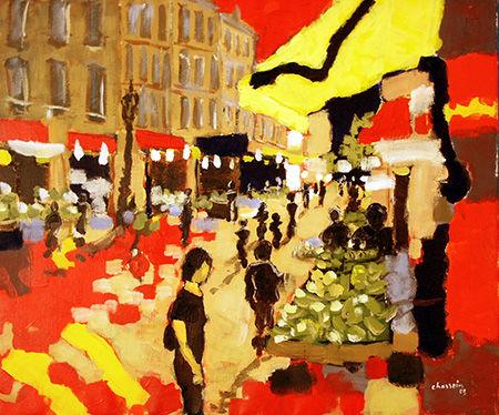 465-Aix en Provence 2003.jpg