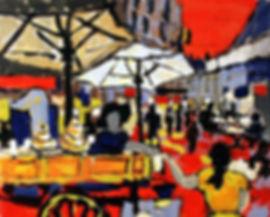 432-Paris La rue Daguerre 2002.jpg
