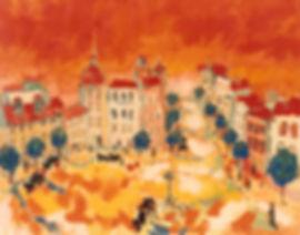 409 Espagne Seville 2002.jpg