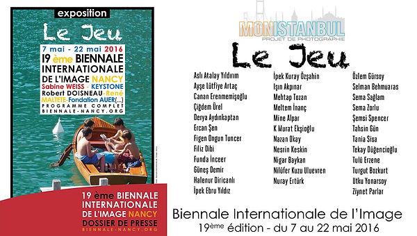 Biennale_Fransa.jpg