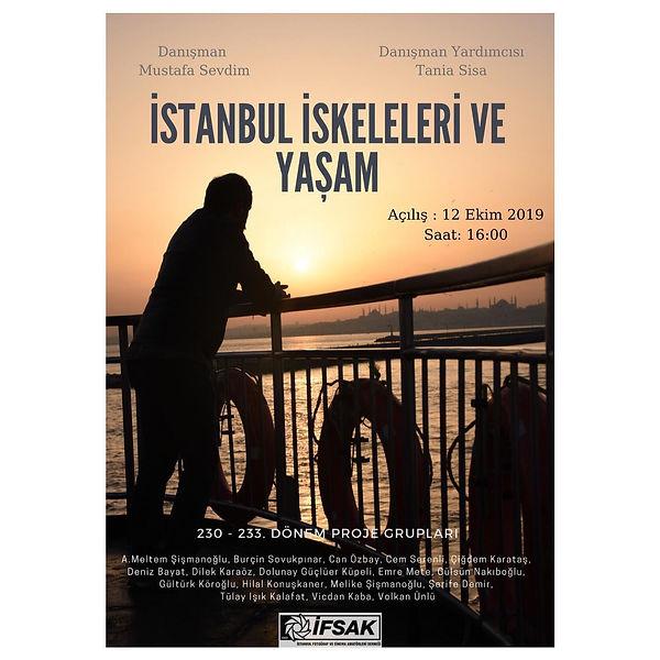 Istanbul_iskeleleri_yasam.jpg