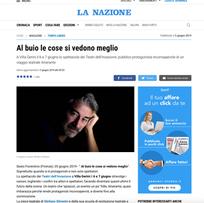 La Nazione online
