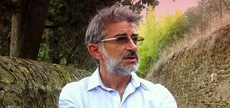 Contatti Stefano Silvestri