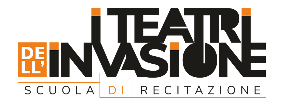 I TEATRI DELL'INVASIONE_LOGO.png