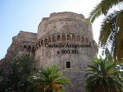 distanza castello copia
