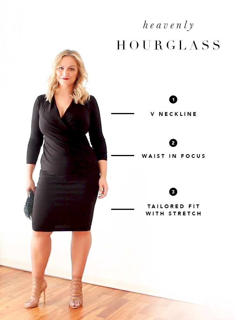 j.jackman business outfit ideas for hourglass figure