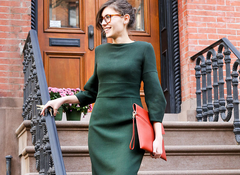 green-dress-for-work-jjackman