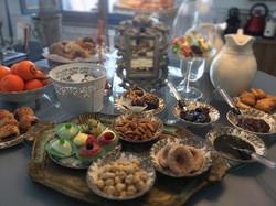 #ilgiardinodulisse #bedandbreakfast di #charme