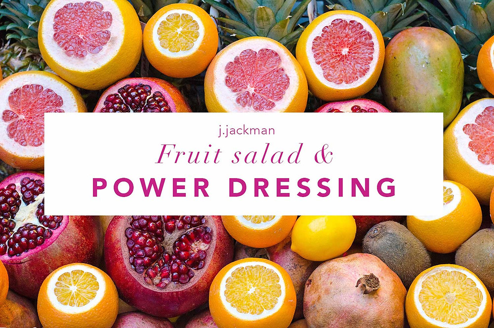 j.jackman business outfit tips by body type fruit salad