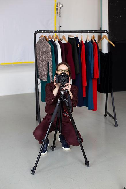 jjackman-daria-behind-the-scenes.jpg