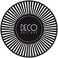 deco_logotyp_black.png