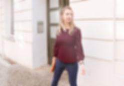 Wide-Walking-Light-Ray.jpg