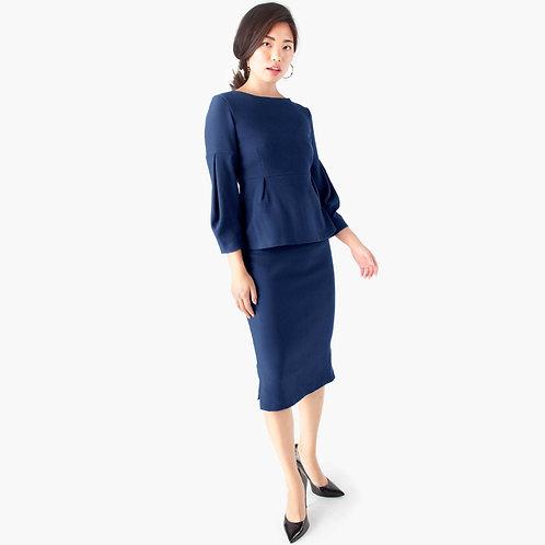 jjackman fair fashion business suit women