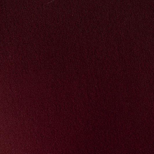 jjackman_Suit_Fabric.jpg