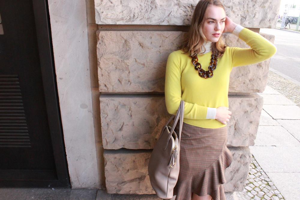 j.jackman work outfits for women inspiration wrap skirt