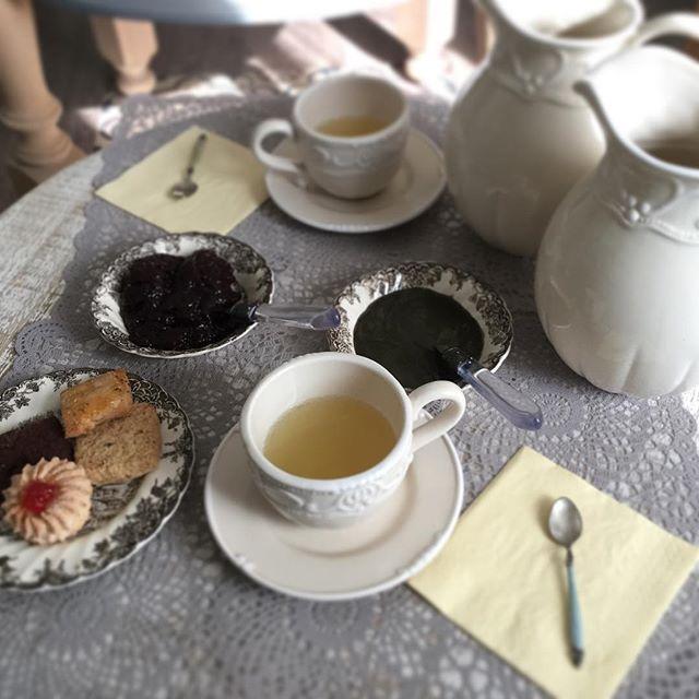 #IlGiardinodUlisse #bedandbreakfast di #charme a #reggiocalabria