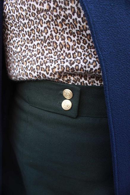 jjackman-fair fashion mode- business out