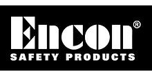 Encon.png