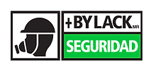 +BY LACK SEGURIDAD